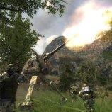 Скриншот Enemy Territory: Quake Wars – Изображение 12