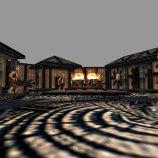 Скриншот EverQuest: The Ruins of Kunark – Изображение 4