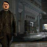 Скриншот Sniper Elite 4 – Изображение 10