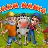 Скриншот Farm Mania – Изображение 4