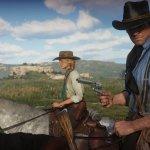 Скриншот Red Dead Redemption 2 – Изображение 62