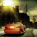 Скриншот Need for Speed: Most Wanted (2005) – Изображение 104