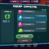 Скриншот Dungeons & Robots – Изображение 8