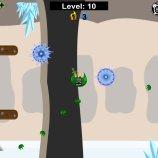 Скриншот GreenFlame – Изображение 2