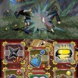 Скриншот Naruto: Shinobi Retsuden – Изображение 3
