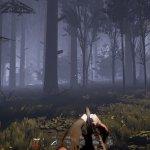 Скриншот Finding Bigfoot – Изображение 9
