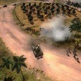 Скриншот Syrian Warfare – Изображение 8