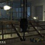 Скриншот Soldier Elite: Zero Hour – Изображение 3