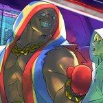 Скриншот Street Fighter V – Изображение 136