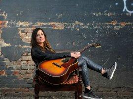 Кто такая Кейси Масгрейвс— кантри-певица, получившая Грэмми залучший альбом