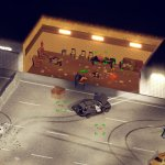 Скриншот Zombie Hunter, Inc. – Изображение 8