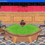 Скриншот Full Frontal Flush Strip Poker – Изображение 3