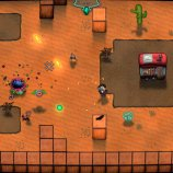 Скриншот Danger Gazers – Изображение 11