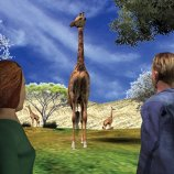 Скриншот Zoo Vet – Изображение 3