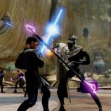 Скриншот Kinect Star Wars – Изображение 3