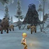 Скриншот Spellforge – Изображение 3