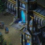 Скриншот Wings of Destiny (2012) – Изображение 25