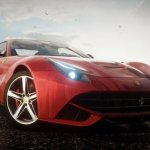 Скриншот Need for Speed: Rivals – Изображение 15