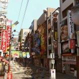 Скриншот Yakuza Kiwami 2 – Изображение 8