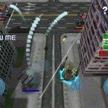 Скриншот Metal Wars – Изображение 5