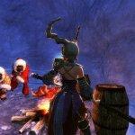 Скриншот Vindictus – Изображение 67
