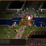 Скриншот Ashen Empires – Изображение 6