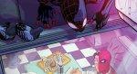 Лучшие обложки комиксов Marvel и DC 2017 года. - Изображение 89