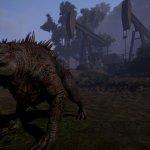 Скриншот Elex – Изображение 103