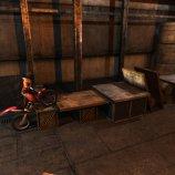 Скриншот RedLynx Trials 2 Second Edition – Изображение 4