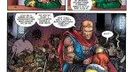 Почему комикс оподростке Джин Грей— одна излучших новых серий Marvel. - Изображение 7