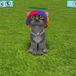 Скриншот Catz 6 – Изображение 2