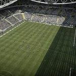Скриншот FIFA 12 – Изображение 26