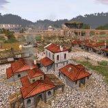 Скриншот Imperium Romanum: Wilds of Germania – Изображение 6