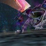 Скриншот Lord of Arcana – Изображение 6