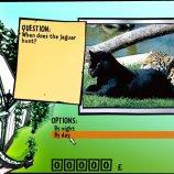 Скриншот Globetrotter 2 – Изображение 12