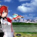 Скриншот Caladrius – Изображение 2