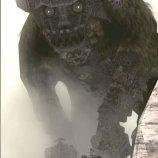 Скриншот Shadow of the Colossus – Изображение 4