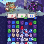 Скриншот Adventure Xpress – Изображение 3