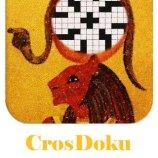 Скриншот Cros Doku – Изображение 4