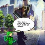 Скриншот Spandex Force: Superhero U – Изображение 2
