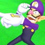 Скриншот Mario Golf: World Tour – Изображение 8