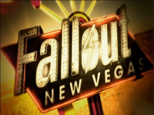 Fallout: New Vegas. Дневники разработчиков