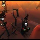 Скриншот Oberon's Court – Изображение 7