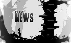 Everyday News 33'