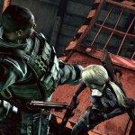 Скриншот Resident Evil 5 – Изображение 21