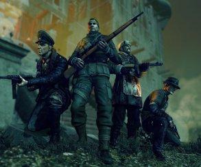 Автор Sniper Elite 3: «Никто не беспокоится о Metacritic»