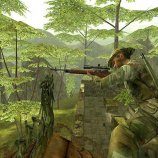 Скриншот Vietcong: Purple Haze – Изображение 4