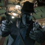 Скриншот Red Dead Redemption 2 – Изображение 14
