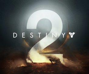 Destiny 2 официально подтверждена