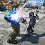 Скриншот Tekken 7 – Изображение 18
